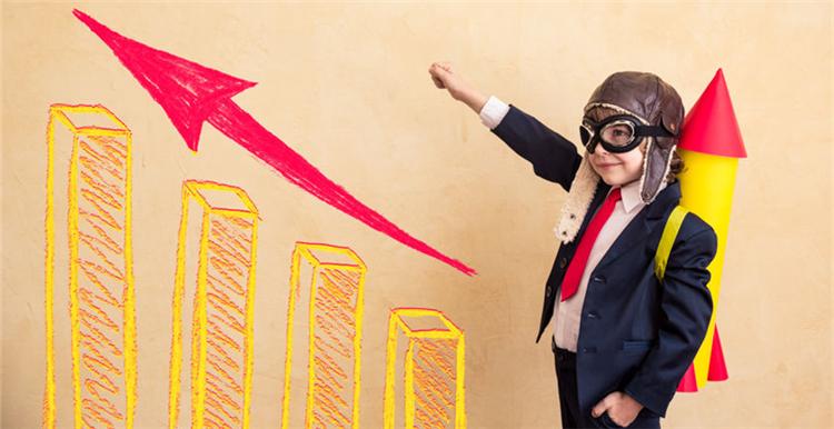 亚马逊卖家须知| 如何在Buy box黄金购物车占据一席之地?
