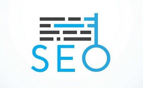 新域名用哪些技巧促进网站收录?