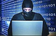 如何预防网站被黑 措施有哪些