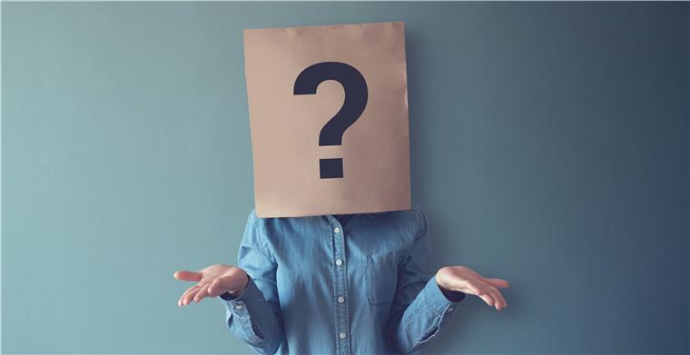 怎么注册属于自己的亚马逊买家号?