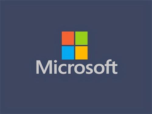 微软寻求与初创公司合作 期望在云计算领域抗衡亚马逊