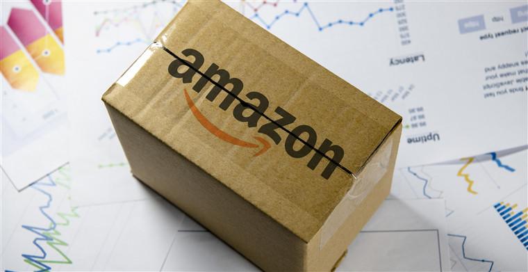 亚马逊全球开店发布亚马逊企业购2021战略品类