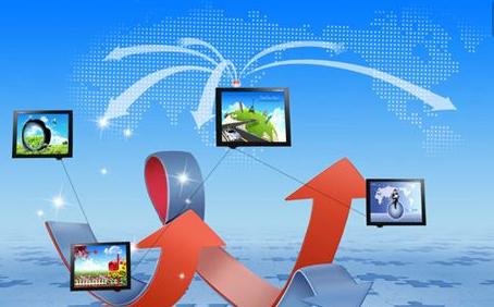 淘宝运营人员如何运营优化跨境电商的网店?