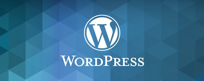 WordPress文章标题链接怎么添加正在加载中提示