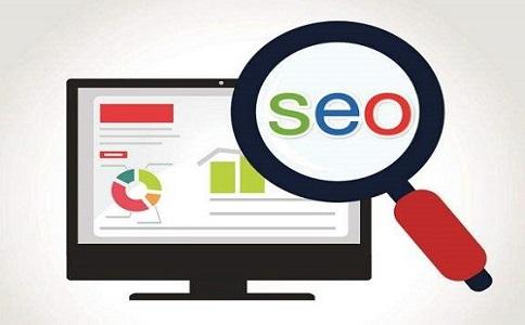 网站优化要如何微调,才可促进排名增长?