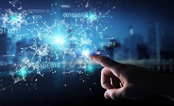 """我国量子计算机比谷歌快100万倍 有望抢占""""量子霸权"""""""