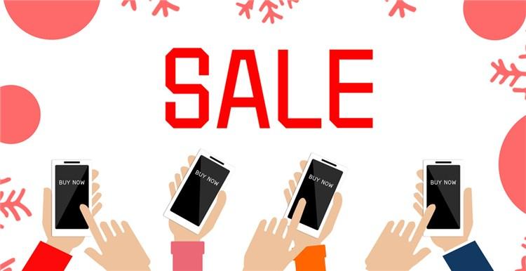 旺季爆单攻略|利用亚马逊优惠券coupon提升转化率!