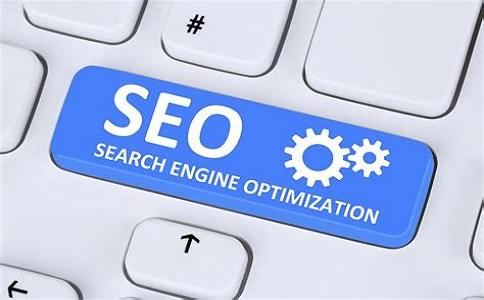 SEO推广要怎样分析同行网站优化效果?