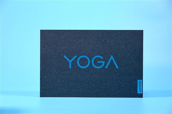 轻薄本中执牛耳!联想Yoga 14s锐龙版评测:锐龙7 4800U配4266MHz内存