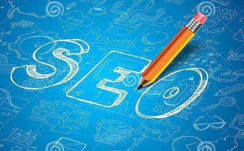 网络营销怎么利用站外推广做流量?