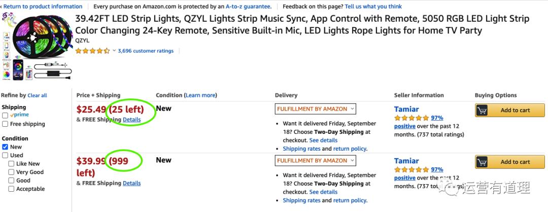 9个超强高频使用的免费AmazonShopify速卖通小插件(含整站图片下载,竞品分析)