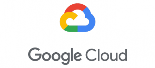 Google Cloud推出基于Apigee和AppSheet的业务应用程序平台