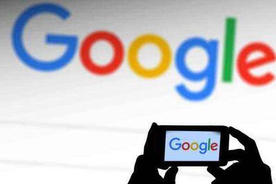 谷歌将于月底召开虚拟发布会:拟推新款Pixel手机及其他最新产品