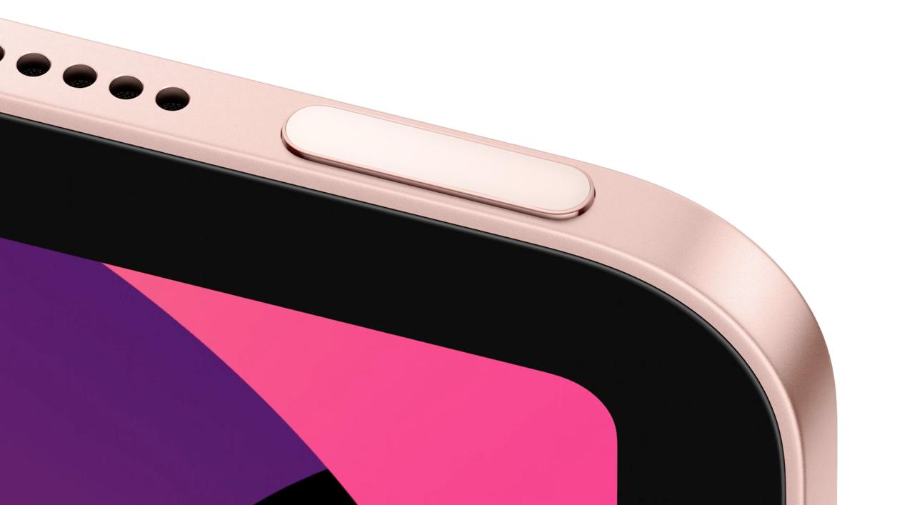 iPhone 12再等等 苹果这场发布会是开给被疫情所困的你