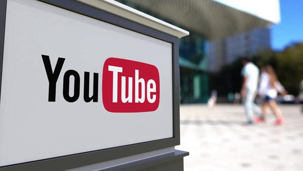 谷歌因擅自使用儿童数据在英国被起诉 或面临30亿美元罚款