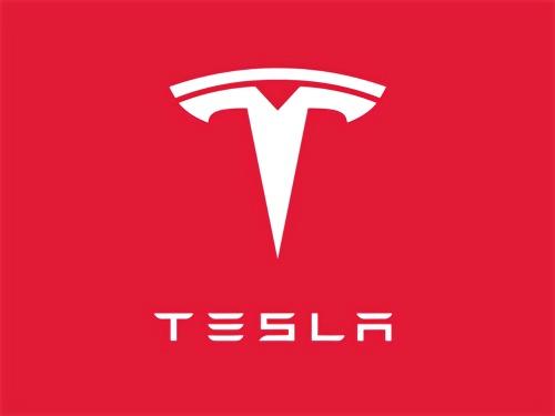 马斯克:特斯拉预计将在12月中旬推送改进后的Autopilot系统