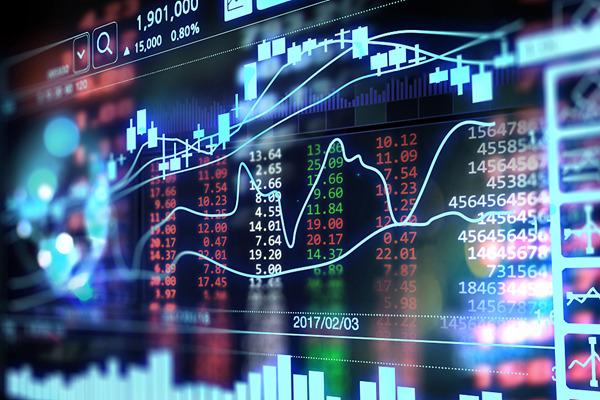 美股三大股指大跌:苹果股价下挫7.93%,亚马逊等下挫超过3.7%