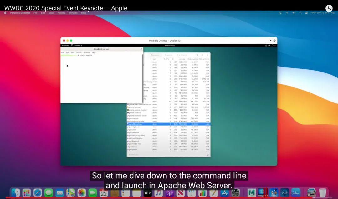 在Mac上面玩DNF是什么体验?