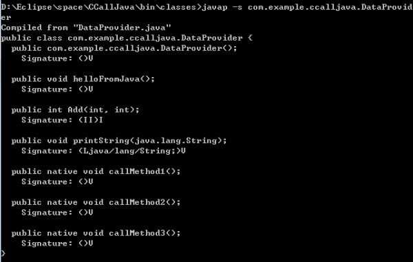 二维码登录如何使用?总结二维码登录实例用法