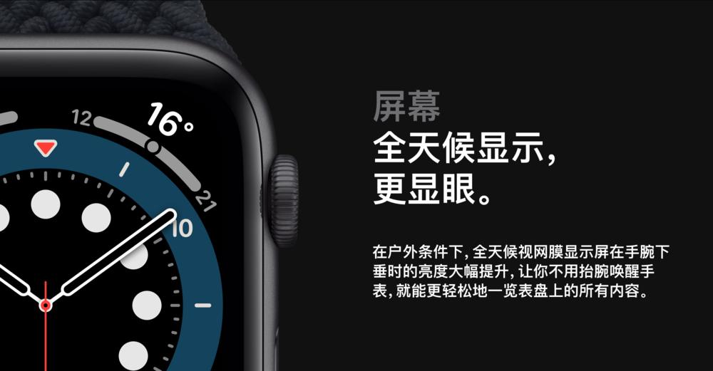 没有新 iPhone 的苹果发布会,留下 N 多悬念