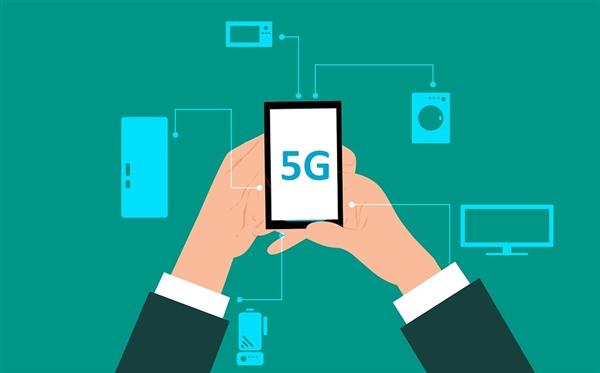 我国光纤用户渗透率稳居全球第一:运营商对千兆宽带降价更有利推广