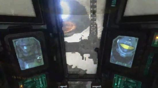 PC平台《光环3:地狱伞兵》将于9月22日发售