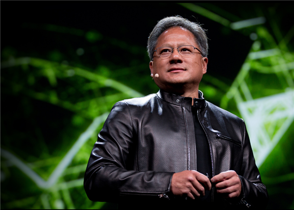 黄仁勋发布致NVIDIA员工信:ARM继续保持中立