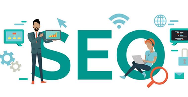为什么企业要做SEO(搜索引擎优化)?