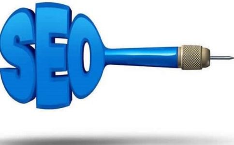 站内网站优化有哪些问题需重视?