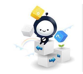【旺格子优化软件】_手把手教你如何制作一个完整的网站