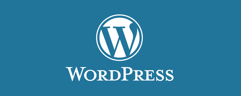 Wordpress 企业网站好处有哪些