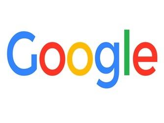 谷歌将在月底的虚拟发布会上发布Pixel 4A 5G和Pixel 5手机