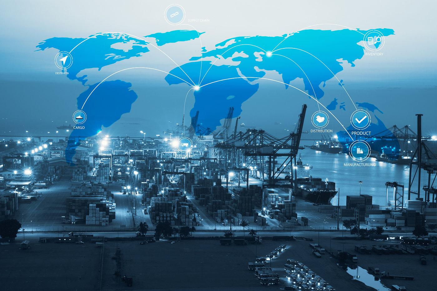 走进博威合金:数字化转型与合金材料的碰撞 | 云栖数字样板间
