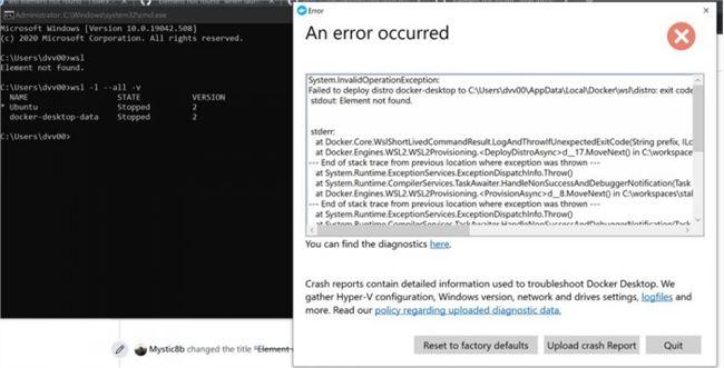微软正在积极调查Windows 10最近更新带来的系统故障