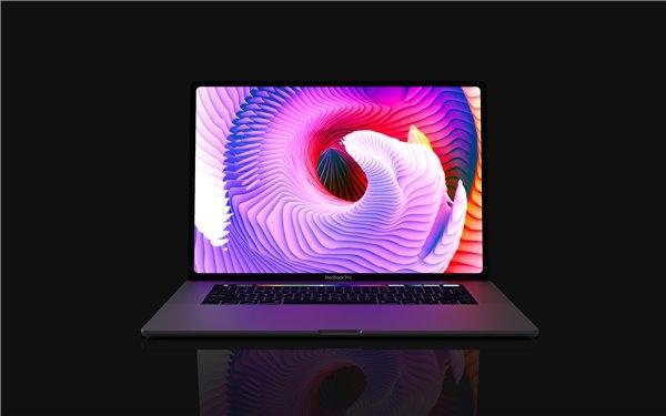 苹果为首款ARM MacBook上市做准备:11月见、799美元起