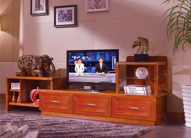 家具导购员销售技巧和话术(附:家具销售员培训VIP课程)