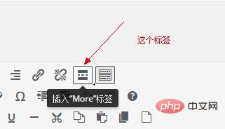 wordpress如何让文章只显示前3行