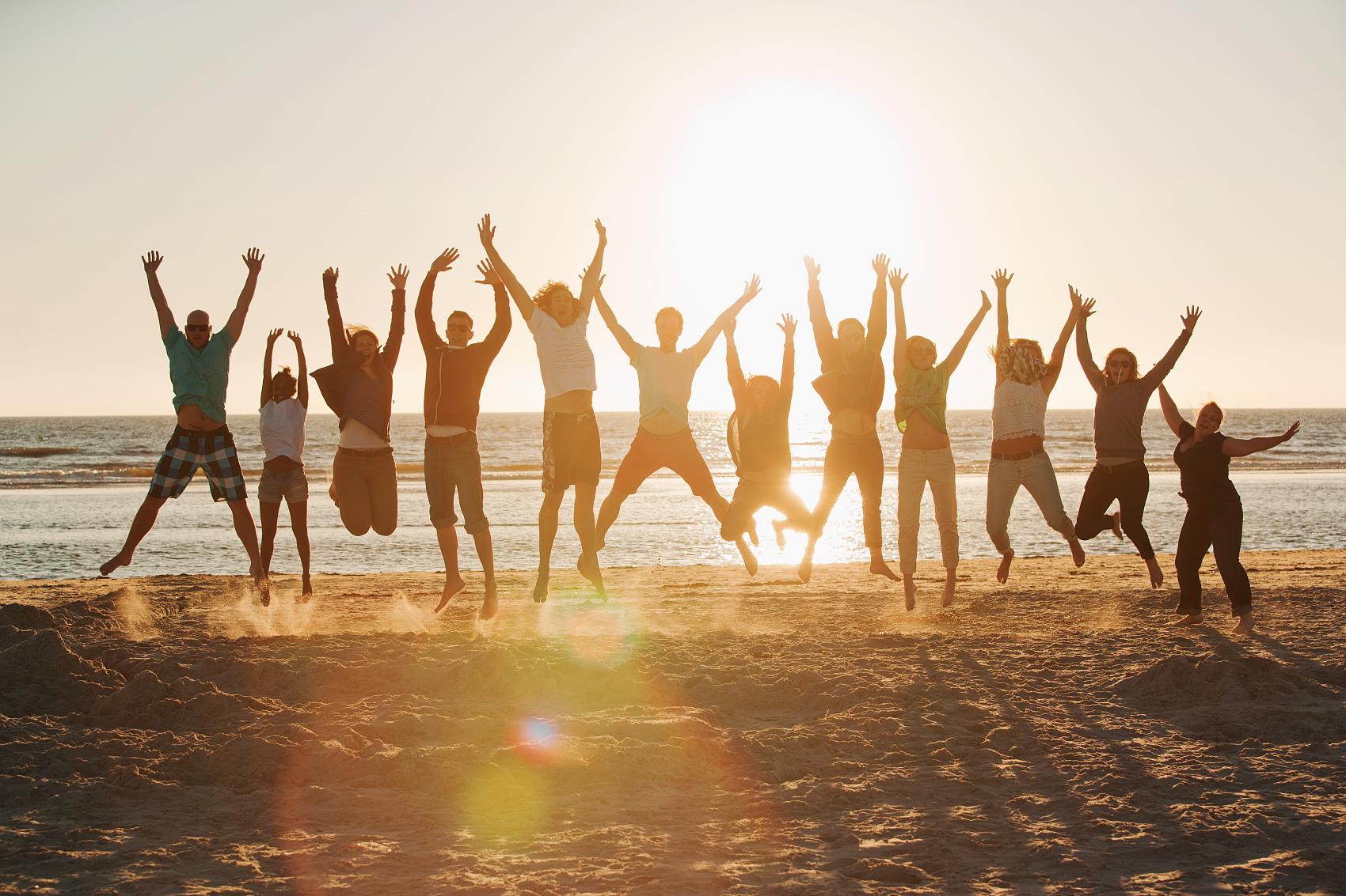 暑假结束了,今年的研学游市场还好吗?