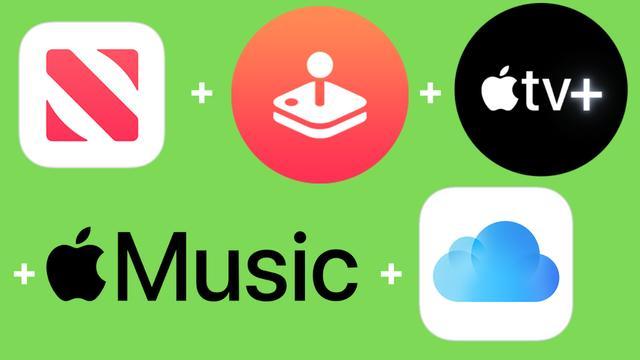 """iPhone 12""""缺席"""" 推""""打包卖""""的苹果变软背后难掩焦虑?"""