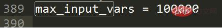 linux服务器下phpcms提示hash数据验证失败的解决方法