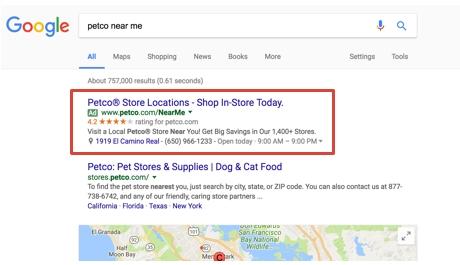 谷歌广告类型,哪种广告更适合你的业务需求