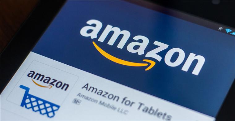 亚马逊再出违禁品新规、卖家仍需警惕发货限制……一周大事