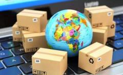天津淘宝运营如何提高网店转化率?