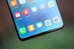 华为手机2021年出货量预计0.5亿部:比巅峰暴跌近80%