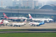 双流机场出租车投诉率下降90%,阿里云助力TOCC打造成都交通样本