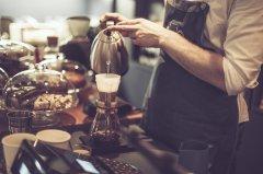 COSTA咖啡关闭中国市场近10%门店,卖身可口可乐难自救