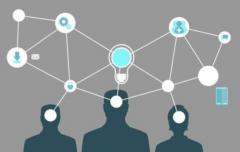 淘宝代运营可靠吗?代运营是如何维护网店数据的?