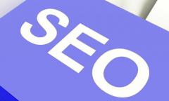 网站当中原创文章不被搜索引擎收录是什么原因