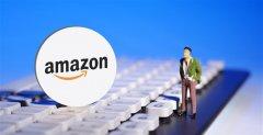 逆势狂增10倍销量,传统外贸转亚马逊跨境电商究竟做对什么?