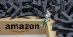Amy聊跨境:亚马逊欧洲站点产品合规需要哪些操作